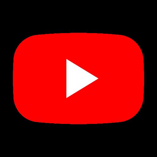 عيب من عيوب ايفون اكس يظهر العيب عند تصوير فيديو سناب شات Youtube